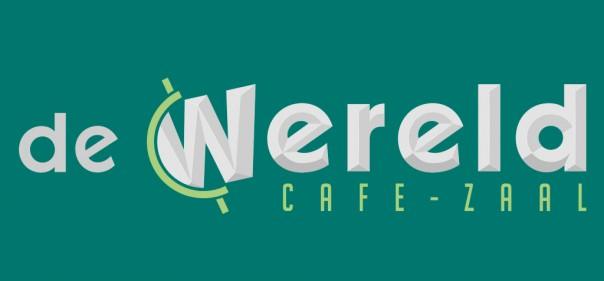 cafe-zaal-de-wereld
